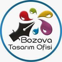 Bozova Tasarım Ofisi