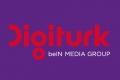 Digitürk Şanlıurfa bayii (Digitürk Yetkili bayii Büyükpolat Elektronik)