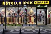 Astella Tekstil Sanayi Ve Ticaret Limited Şirketi